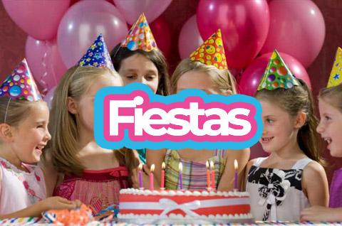 Festa de Aniversário Divertida na Zona Oeste SP